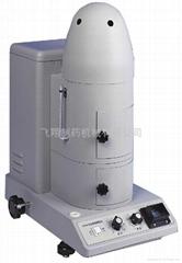 SH10A 快速水分测定仪