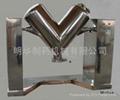 VH-100 高效混合机