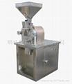 All-purpose pulverizer