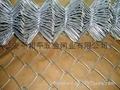 镀锌铁丝网