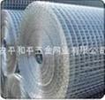 镀锌电焊网、镀锌碰焊网、镀锌排