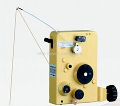 繞線機磁力張器
