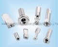 motor nozzle(Motor Coil Winding Wire