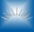 CNC Coil Winding Tungsten carbide nozzle