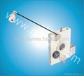 Coil Winding Machine Tensioner (Magnetic