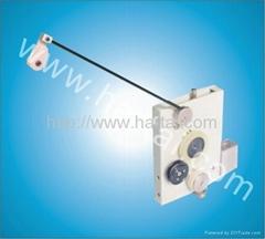 永磁張力器磁性張力器