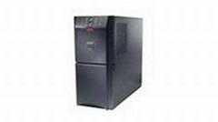 大連APC-UPS電源SUA3000UXICH