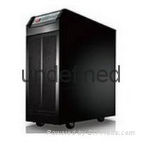 大連台達UPS 大連台達UPS電源 大連台達電源