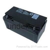 大連蓄電池 大連免維護蓄電池 大連UPS蓄電池