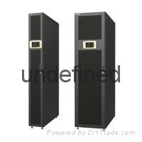 大连艾默生UPS 大连艾默生电源 大连艾默生UPS电源