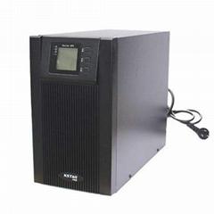 大連Kstar-UPS電源YDC9103H