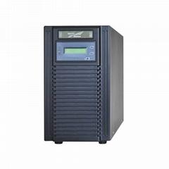 大連Kelong科華UPS電源YTR1110