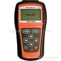 High Quality MS509 OBDII/EOBD Scanner