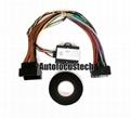 BMW NBT/F2x F3x CIC Retrofit Adapter