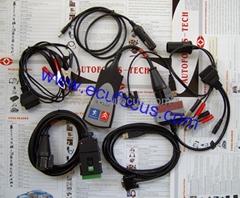 Lexia-3 C/P Diagnostic Tool