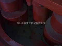3R3016雷蒙磨/台