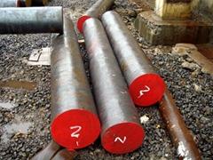 批量生產碳結圓鋼