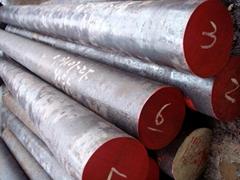 生產42CrMo合結鋼,鍛造圓鋼