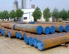 生產鍛造圓鋼和合結圓鋼