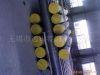 生產42CRMO合結圓鋼