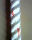 三股繩索纜繩