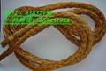 高分子聚乙烯繩索纜繩