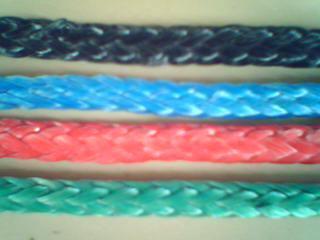 六股復合纜繩 1