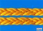 電力放線纜繩