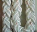 錦綸復絲船用纜繩