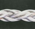 丙綸長絲船用系泊繩纜繩