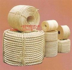 白棕繩馬尼拉繩