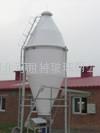 玻璃鋼飼料塔