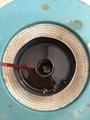 供應XRH23溶漆劑 3