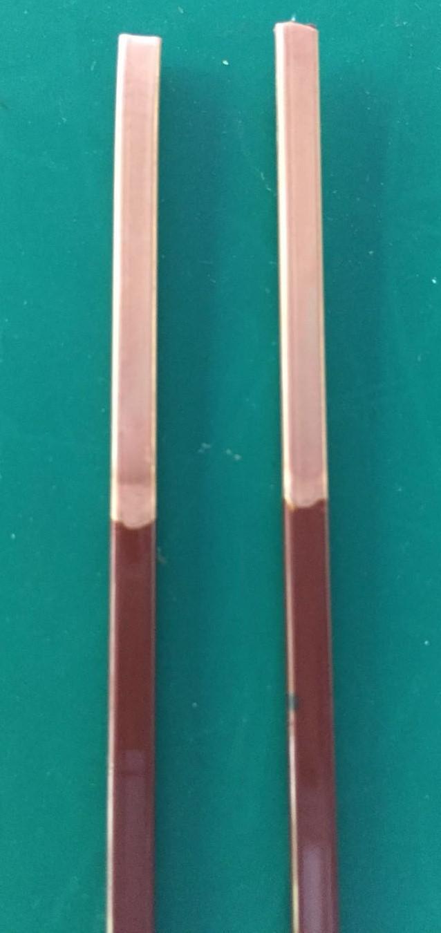供應XRH23溶漆劑 4