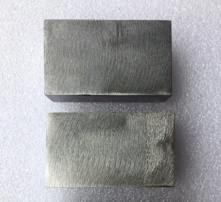 供應XRH-202水性防鏽劑 2
