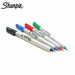 Shanpie37001 细芯环保 三福记号笔