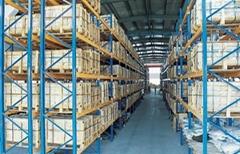 Ningbo Fastener Co.,Ltd.