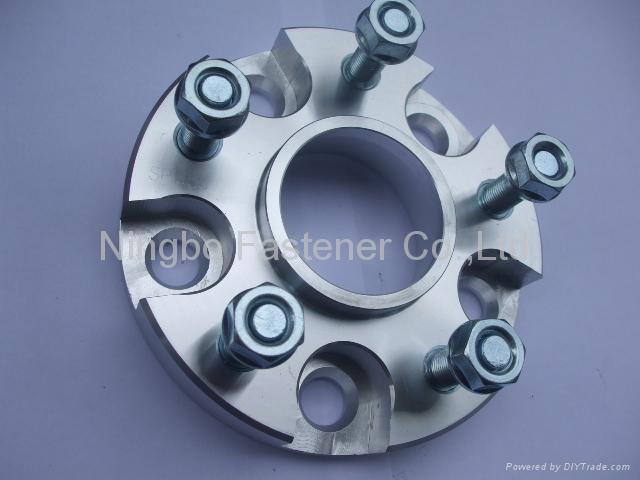 Wheel Bolts, Wheel Nuts, Wheel Studs, Lug Nuts, Auto Parts etc 3