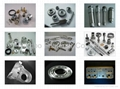 Steel casting Sand casting Investment casting Die casting A2 A4 casting etc