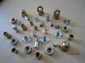 Furniture Hardwares Furniture Accessories Hinges etc