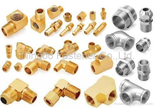 Pipe fittings flanges valves etc china manufacturer