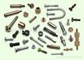 Screws, Wood Screw, Machine Screw, Tapping Screw, Deck Screw,Drywall Screw etc