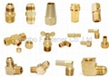 CNC Machined parts Turned parts OEM parts Precision parts Plastic parts etc