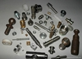 Castings Forgings Pressings in Steel Alloy Iron Aluminium Brass A2 A4 etc