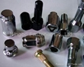 Wheel Bolts, Wheel Nuts, Wheel Studs, Lug Nuts, Auto Parts etc