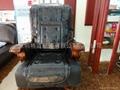 办公椅冷暖坐垫空调坐垫 3