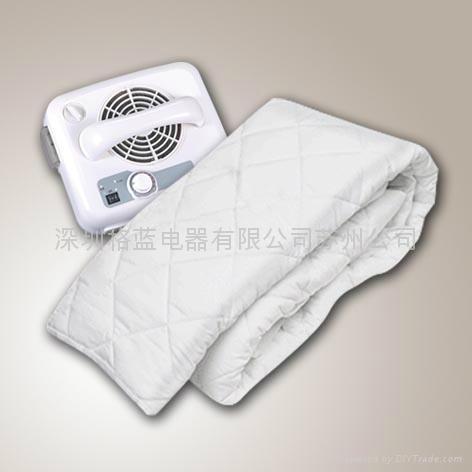 冷暖床垫 1