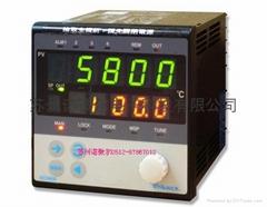 日本大仓温度控制器