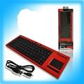 PS3 Bluetooth Keyboard