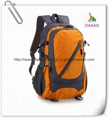 sports backpack,sports bag,hiking backpack,camping mountaineering bags